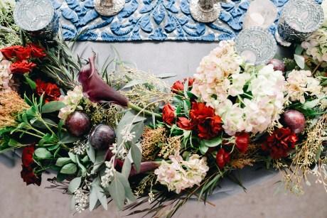 taylor_alex_wedding-442