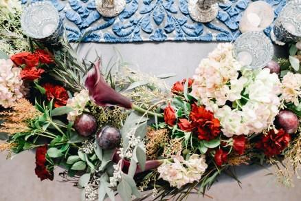 taylor_alex_wedding-443