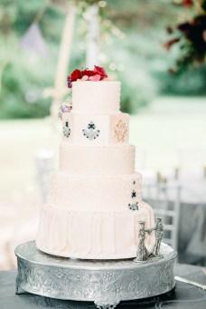 taylor_alex_wedding-456