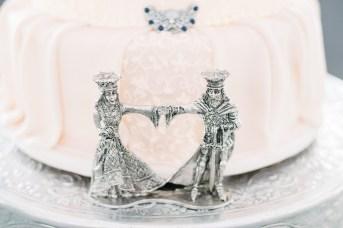 taylor_alex_wedding-461