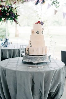 taylor_alex_wedding-465
