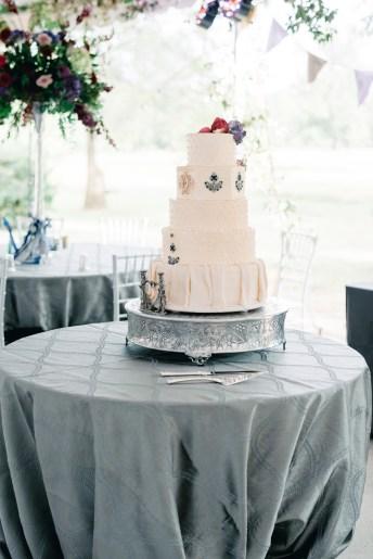 taylor_alex_wedding-465