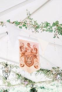 taylor_alex_wedding-470