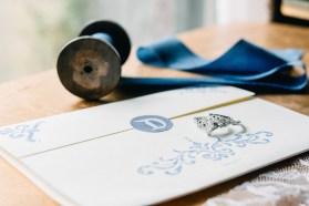 taylor_alex_wedding-50
