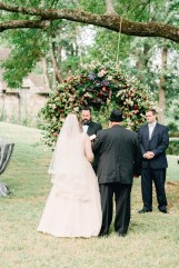 taylor_alex_wedding-590