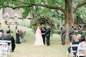 taylor_alex_wedding-604