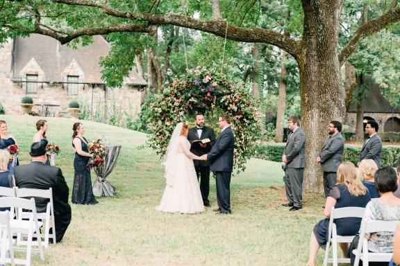 taylor_alex_wedding-604