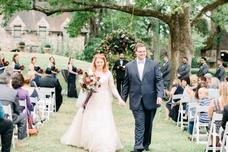 taylor_alex_wedding-639