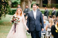 taylor_alex_wedding-643