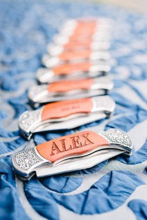 taylor_alex_wedding-65