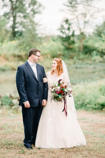 taylor_alex_wedding-677