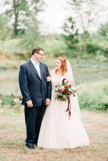 taylor_alex_wedding-678