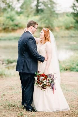 taylor_alex_wedding-684