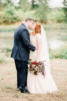 taylor_alex_wedding-687