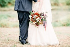 taylor_alex_wedding-688