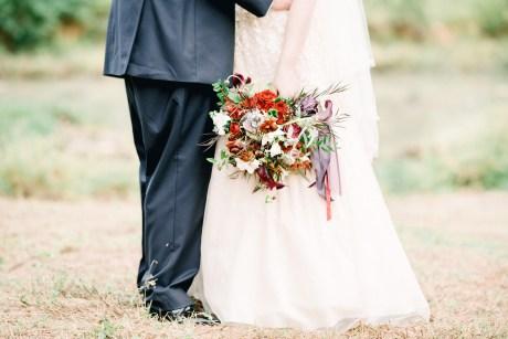 taylor_alex_wedding-688