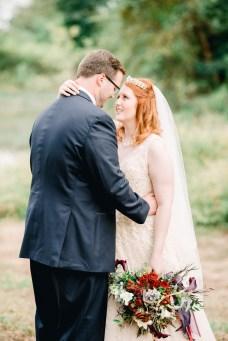 taylor_alex_wedding-692
