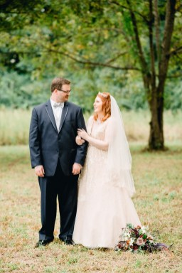 taylor_alex_wedding-698