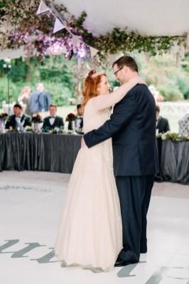 taylor_alex_wedding-731