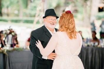 taylor_alex_wedding-771
