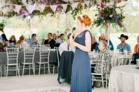taylor_alex_wedding-780