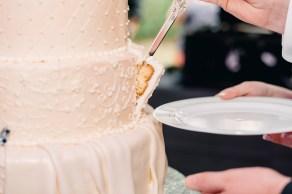 taylor_alex_wedding-798