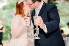 taylor_alex_wedding-814