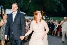 taylor_alex_wedding-887