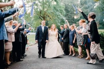 taylor_alex_wedding-892