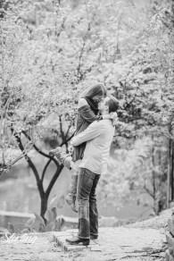 amanda_zack_engagementsint-85