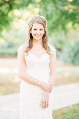courtney-briggler-bridals-int-10