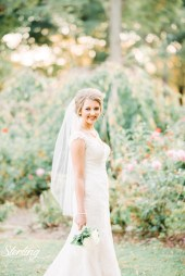 courtney-briggler-bridals-int-100