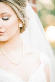courtney-briggler-bridals-int-105