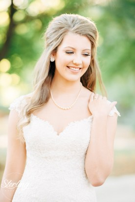 courtney-briggler-bridals-int-12