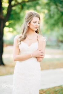 courtney-briggler-bridals-int-16