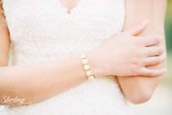 courtney-briggler-bridals-int-18
