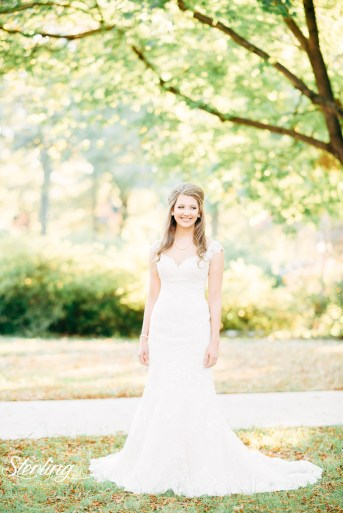 courtney-briggler-bridals-int-2