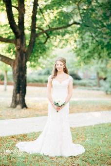 courtney-briggler-bridals-int-22