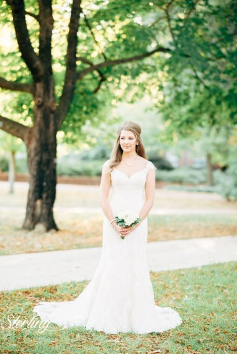 courtney-briggler-bridals-int-22