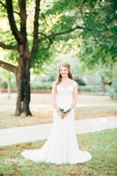 courtney-briggler-bridals-int-23