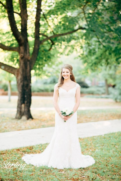 courtney-briggler-bridals-int-23