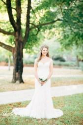 courtney-briggler-bridals-int-24