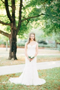 courtney-briggler-bridals-int-24