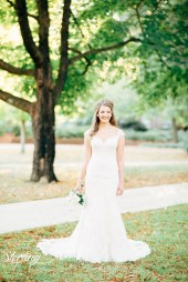 courtney-briggler-bridals-int-26