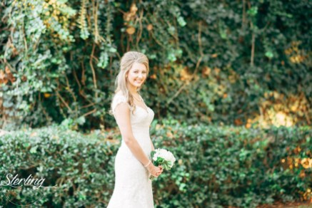 courtney-briggler-bridals-int-29
