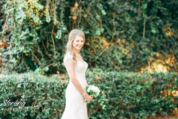 courtney-briggler-bridals-int-29