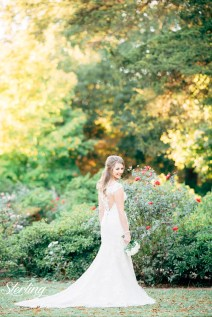 courtney-briggler-bridals-int-43
