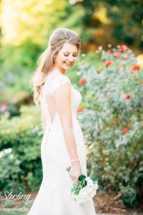 courtney-briggler-bridals-int-47