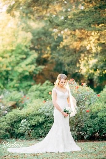 courtney-briggler-bridals-int-51