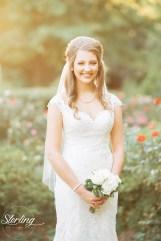 courtney-briggler-bridals-int-52